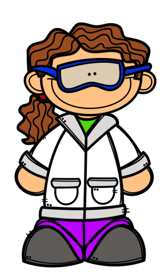 Science Kid_2