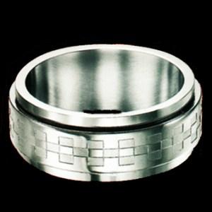 Men's Steel Band-0