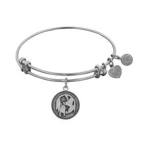 Angelica Global Warming Bracelet-0