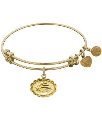 Angelica Shooting Star Bracelet-0