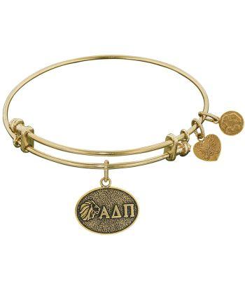 Angelica Alpha Delta Pi Sorority Bracelet-0