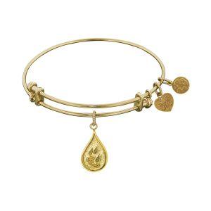 Angelica Water Bracelet-0