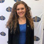 Grow Smart scholarship goes to University of Nebraska student