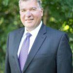 Minnesota Pork CEO says Trump has leverage with USMCA
