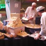 Cheesemakers announce award winners