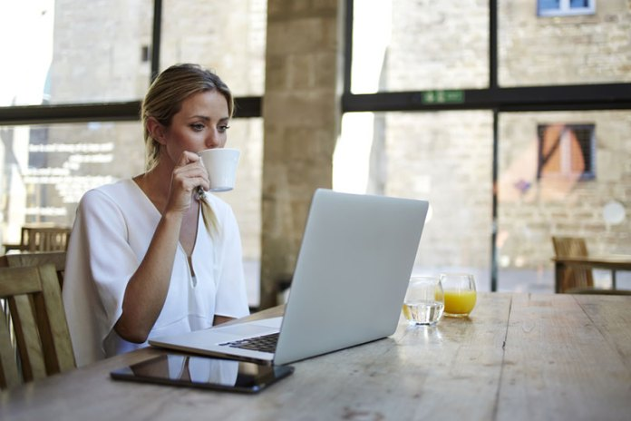 5 Tips to make your job search easier