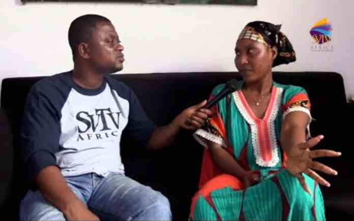 If hookup is a sin, pastors would not patronize us - Hookup girl reveals