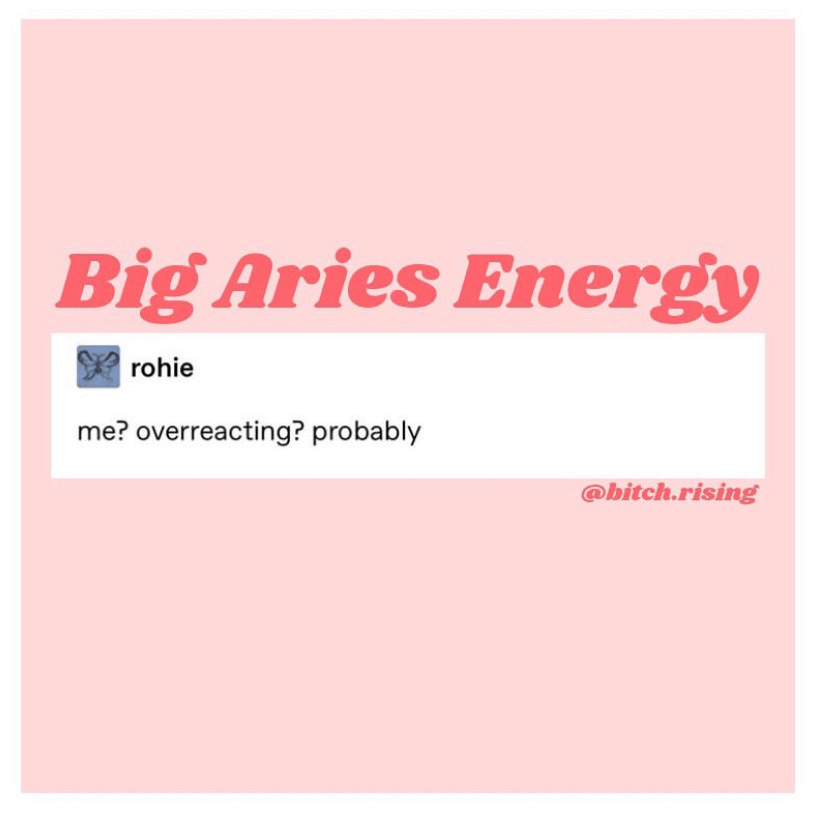 energy My : Belier