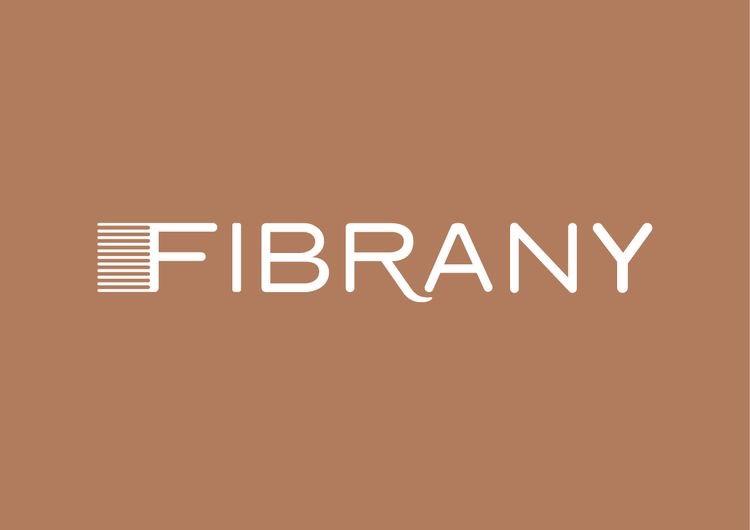 fibrany : box cheveux