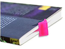 thumbthing_bookmark