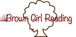 Brown Girl Reading