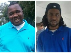 Alton-Sterling-Philando-Castile-827x620