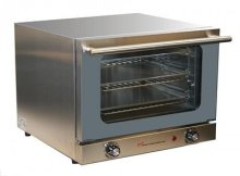 Wisco 620 Commercial Convection Oven
