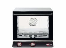 axis oven
