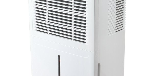 Perfect Aire 3PAD70 70-Pint Electric Dehumidifier Review