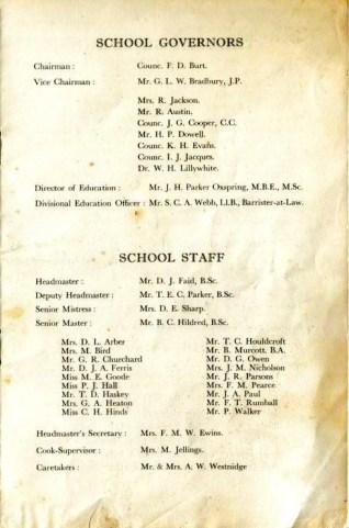 school programme 008_2