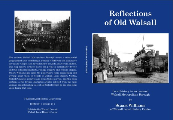 Reflections_Book_Cover