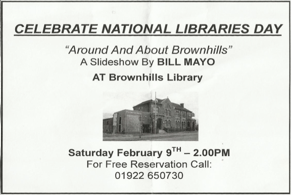 nationallibrariesday2013