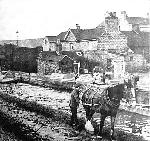 1930_brownhills_canal