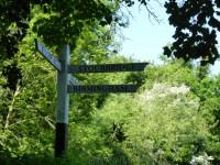 Stourton Junction