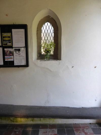 St. Ethel's, Orton