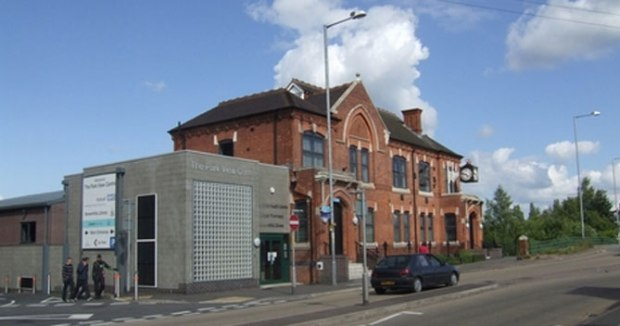 parkview-centre-670