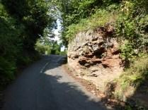 Upper Longdon