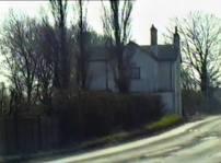 Jasmine Cottage 1993