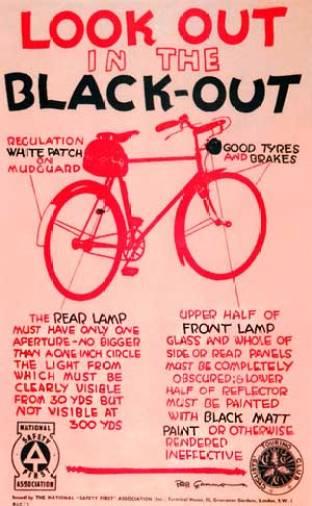 poster-blackout-bike