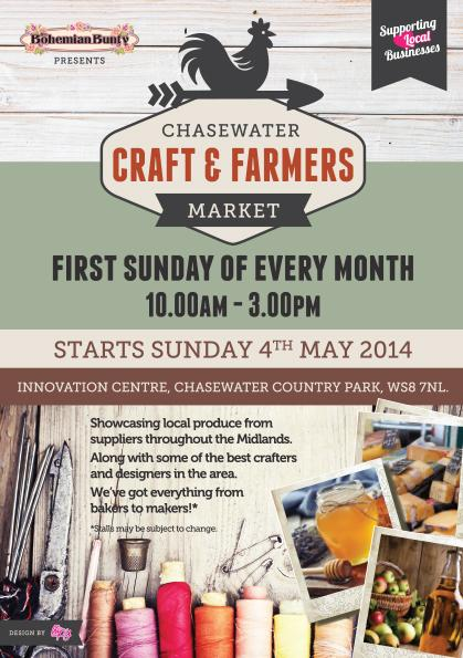 The Bohemian Bunty_Craft & Farmers Market_A5 Flyer_print-1.jpg.opt419x595o0,0s419x595