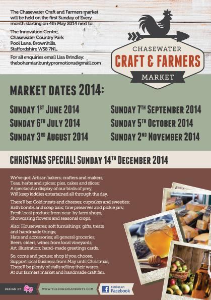 The Bohemian Bunty_Craft & Farmers Market_A5 Flyer_print-2.jpg.opt419x595o0,0s419x595