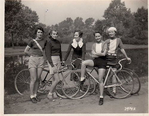 vintage-group-ride1