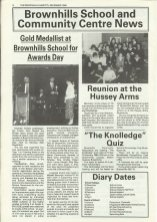 Brownhills Gazette December 1989 Issue 3_000008