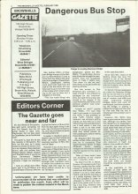 Brownhills Gazette February 1990 issue 5_000002