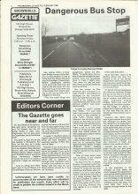 Brownhills Gazette February 1990 issue 5_000002