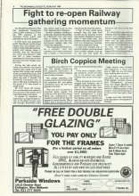 Brownhills Gazette February 1990 issue 5_000004