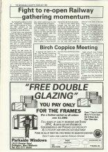 Brownhills Gazette February 1990 issue 5_000004