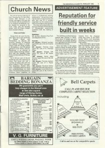 Brownhills Gazette February 1990 issue 5_000005