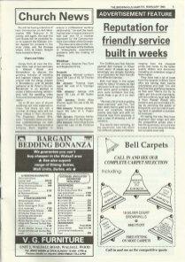 Brownhills Gazette February 1990 issue 5_000006