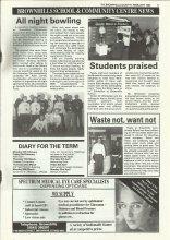 Brownhills Gazette February 1990 issue 5_000009
