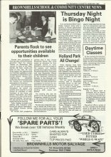 Brownhills Gazette February 1990 issue 5_000011