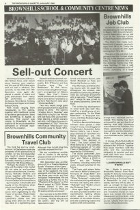 Brownhills Gazette January 1990 issue 4_000007
