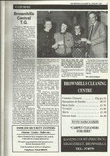 Brownhills Gazette January 1990 issue 4_000016