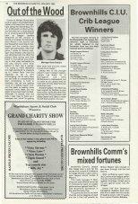 Brownhills Gazette January 1990 issue 4_000017