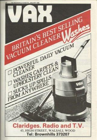 Brownhills Gazette January 1990 issue 4_000019