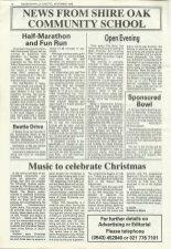 Brownhills Gazette November 1989 issue 2_000010