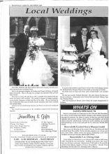 Brownhills Gazette November 1994_000006