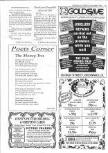 Brownhills Gazette November 1994_000013