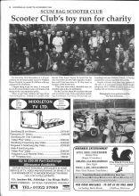 Brownhills Gazette November 1994_000018