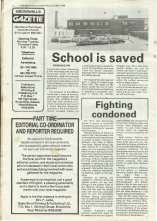 Brownhills Gazette October 1989 issue 1_000002